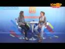 Формула Юмора от 27.10.2017 в гостях Юлия Сайфуллина и Miela