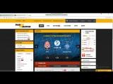 Albert Liberman. [13.05] Free Information. Футбол. Австралия. Тасмания. Национальная Премьер-лига. Хобарт Зебрас - Лонсестон Сит