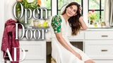 Inside Lily Aldridge's Nashville Home Open Door