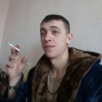 Анкета Oleg Olegovich