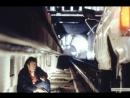 Смертельное Оружие 3 1992 Мел Гибсон Дэнни Гловер Реж Ричард Доннер Warner Brothers Детективный фильм Боевик