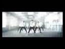 V-s.mobiКрасивые парни и клёвый корейский клип