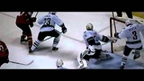The Beauty of Hockey Greatest Game On The Planet - Volume 2
