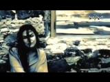Helena Noguerra - M'en Aller