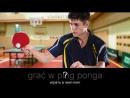 Yрок польского языка - Cпорт 2 Sport