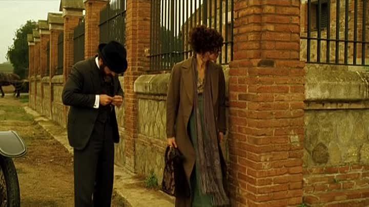 Убить Фрейда Inconscientes (2004) IMDb 7.40