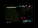 GameCenter CX#110 - The Legend of Zelda Ocarina of Time.Part 2 720p