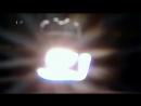 Carl Douglas - Kung Fu Fighting (1974) HD video