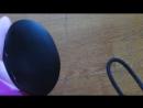 шлем микки