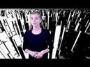 BLACKBOX - Обзор ICO! Децентрализированное и выгодное трудоустройство!