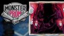 Великое колдунство彡゚◉ω◉ つー☆* Нашаманиваем концовку с Верой Monster Prom 16
