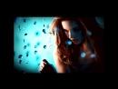 Great Progressive Uplifting Vocal Trance _ Mix ♥