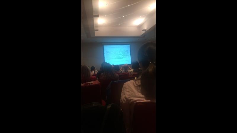 Центр нейрокоррекции и развития речи детей — Live