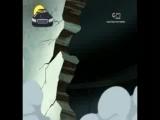 Ben 10 приключения в космосе с мумией,оборотнем,доктором Виктором и призраком часть 1