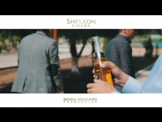 @sherxon_cinema @begzod_abdullayev #production #weddingday #yahshikun #uzb #xorazm #urgench #khiva #pro #professional #studio #c