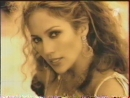 Утренняя почта (ОРТ, 2001) Jennifer Lopez - Ain't It Funny