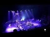 Концерт Патрисии Каас (2)