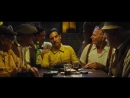 PRADA presents CASTELLO CAVALCANTI by Wes Anderson