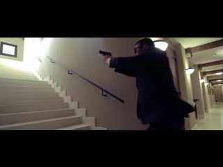 Ярмак ft. Lexter - Money Cash - 1080HD - [ VKlipe.com ].mp4