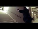 Ярмак ft. Lexter - Money Cash - 1080HD - [ VKlipe ].mp4