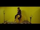 Damla - Sevmisdim (Klip Official)