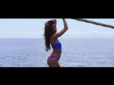 Mahmut Orhan - Game Of Thrones (Original Mix) | MX77 (House music)
