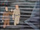 216 - No One Comes to Lupusville Настоящие охотники за привидениями
