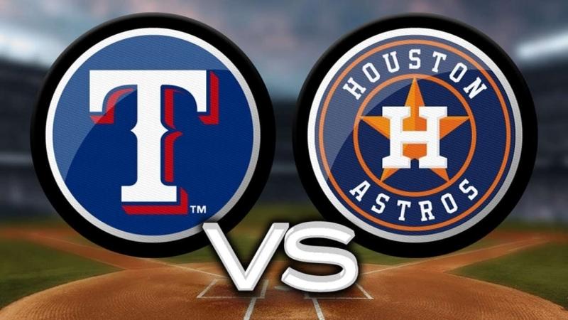 AL 12.05.2018 TEX Rangers @ HOU Astros (23)