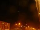 Я видел НЛО в Норильске