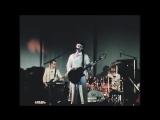 Van der Graaf Generator - Cats Eye (1977)