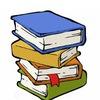 Море детской литературы|Дёшево