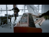 ОЛЕГ МАЙАМИ - ЕСЛИ ТЫ СО МНОЙ (Премьера клипа 2017)_HIGH.mp4