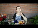 Վլոգ3 Խաղողի թուփ - Влог №3 - Vlog №3