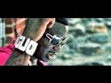 Gucci Mane feat. Waka Flocka Flame - She Be Puttin On