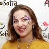 Sofya Smirnova