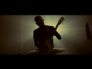 Trivium - Thrown Into The Fire