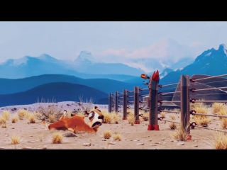 Animation_Movie_Caminandes_Episode_2_3D_Animated_Short_Fi-spaces.ru.mp4