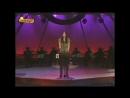 Jeanette-Corazon de Poeta y Frente a Frente- Originales 2