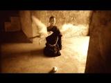 GREGORY COLBERT /ГРЕГОРИ КОЛЬБЕРТ/ - ASHES AND SNOW /ПЕПЕЛ И СНЕГ/ 2005. Документальный фильм, драма