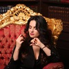 Narine Chaushyan