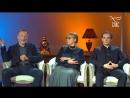 Сергей Михеев Действие тайных сил в истории России и мира