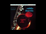 Eddie Harris Mighty Like A Rose (1961)