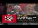 NHL 2017/11/24 RS: New York Islanders vs Philadelphia Flyers | NBCS PH