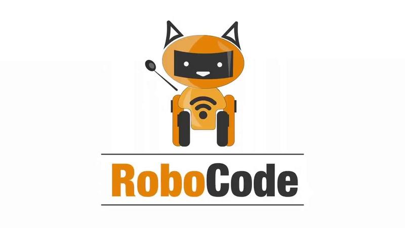 ИТ-школа RoboCode. Робототехника и программирование С (ардуино)