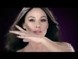Spot Hypnotic Poison by Dior con Monica Bellucci
