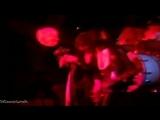 Aerosmith Draw The Line (California Jam 1978)