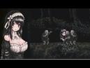 【Ryona】SiNiSistar Ryona Scenes 【Vore】