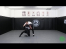 Russian Tie to hit a Super Clean Fireman Carry Throw in BJJ bjf_wrestling bjf_grapplinf