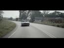 Paul van Dyk - I Dont Deserve You ft. Plumb (Official Video)