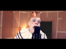 Грустный клоун исполнил песню Come Sail Away Let It Go Smoosh Up STYX Frozen South Park cover